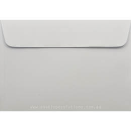 C6 - 114 x 162mm Impact 120gsm Envelopes