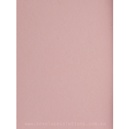 A4 - 210 x 297mm Colorplan Candy Pink 270gsm Card