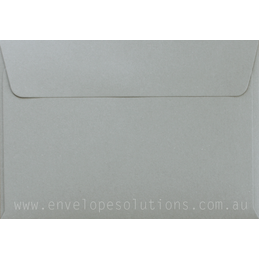 C5 - 162 x 229mm Stephen Clay 120gsm Envelopes