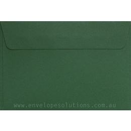 C6 - 114 x 162mm Colorplan Forest 135gsm Envelopes