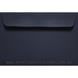 C6 - 114 x 162mm Colorplan Imperial Blue 135gsm Envelopes