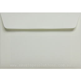 Card Envelope - 130 x 184mm Knight Smooth Cream 120gsm