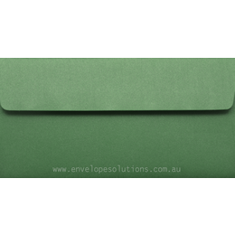 DL - 110 x 220mm Curious Metallic Botanic 120gsm Envelopes