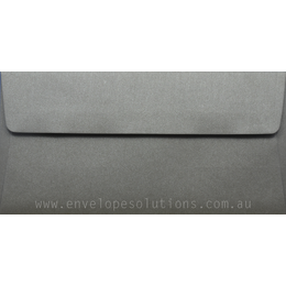 DL - 110 x 220mm Curious Metallic Ionised 120gsm Envelopes