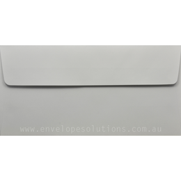 DL - 110 x 220mm Kaskad Sparrow Grey 100gsm Envelopes