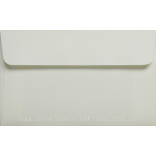 11B - 90 x 145mm Knight Smooth Cream 120gsm Envelopes