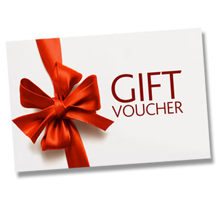 eGift Voucher - $100